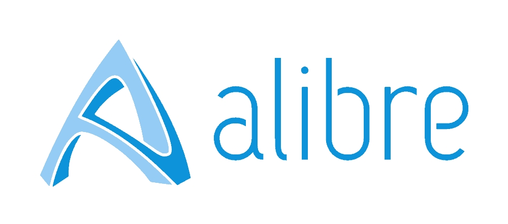 Alibre Design Expert center