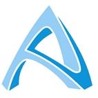 Alibre Design Expert logo