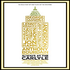 Always at The Carlyle 2018.www.download.ir.Poster