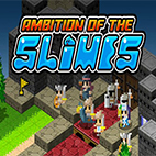 Ambition of the Slimes Icon