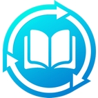 Any eBook Converter logo