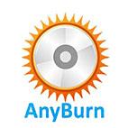 نرم افزار Any Burn