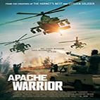 Apache Warrior 2017.www.download.ir.Poster