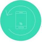 Apeaksoft Android Toolkit logo