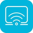 Apowersoft iPhone iPad Recorder logo