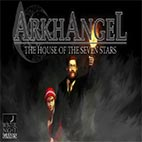 Arkhangel.The.House.of.the.Seven.Stars.icon.www.download.ir
