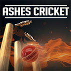 Ashes.Cricket.icon.www.download.ir