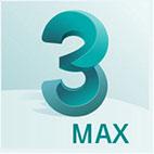 دانلود نرم افزار Autodesk 3ds Max 2018 x64 Win