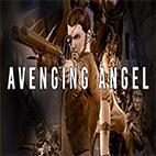 Avenging Angel Icon
