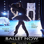 Ballet Now 2018.www.download.ir.Poster