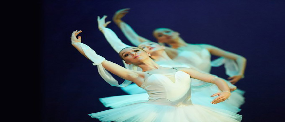 Ballet Now 2018.www.download.ir