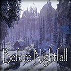 Before.Nightfall.icon.www.download.ir
