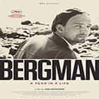 Bergman A Year in a Life 2018.www.download.ir.Poster