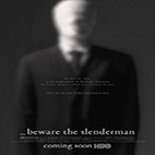 Beware The Slenderman 2016.www.download.ir.Poster