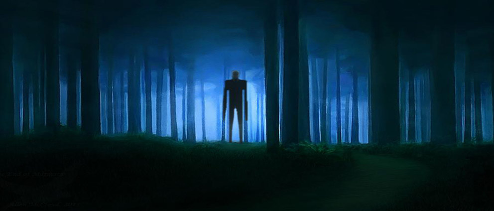 Beware The Slenderman 2016.www.download.ir