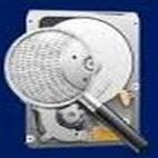 BitRecover PST Converter Wizard logo