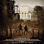 Blood Road 2017.www.download.ir.Poster