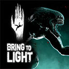 Bring to Light Icon