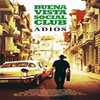 Buena Vista Social Club Adios 2017.www.download.ir.Poster