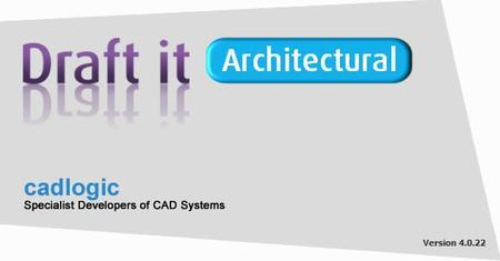 CADlogic Draft IT center
