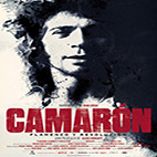 Camarón Revolution 2018.www.download.ir.Poster