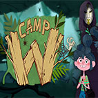 Camp.W.icon.www.download.ir