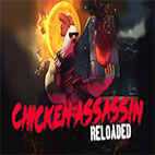 Chicken.Assassin.Reloaded.icon.www.download.ir