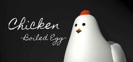 Chicken.Boiled.Egg.center