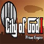 City.of.God.I.Prison.Empire.icon.www.download.ir