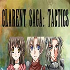 Clarent.Saga.Tactics.icon.www.download.ir