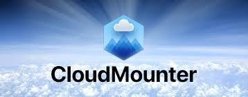 CloudMounter ccenter
