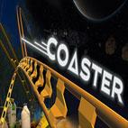 Coaster.logo