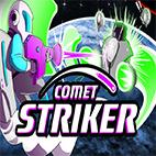CometStriker Icon