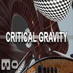 Critical.Gravity.logo