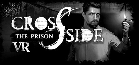CrossSide The Prison Center