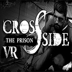 CrossSide The Prison Icon
