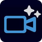 CyberLink.PerfectCam.Premium-Logo