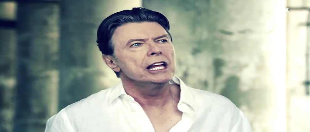 David Bowie The Last Five Years 2017.www.download.ir
