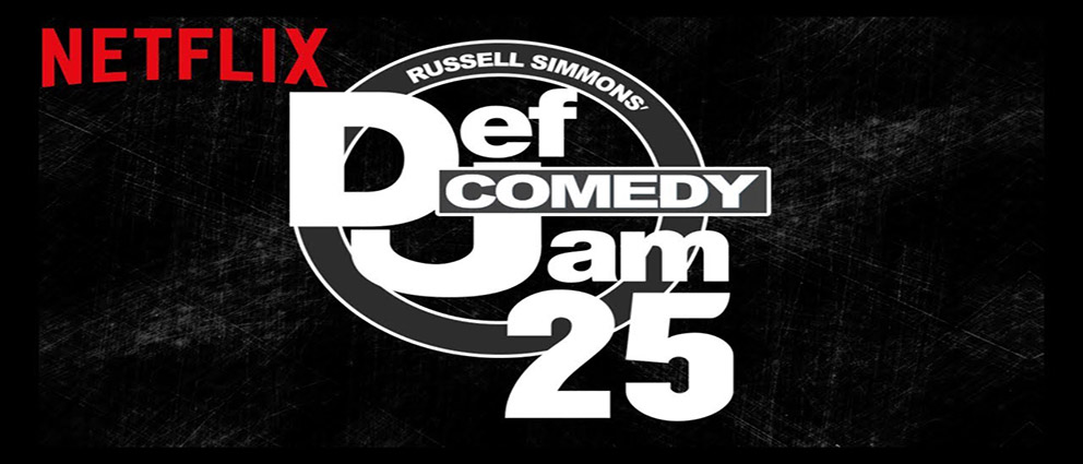 Def Comedy Jam 25 2017.www.download.ir