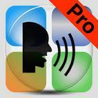 Dictation Pro cover