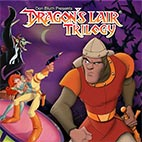Dragons.Lair.Trilogy.icon.www.download.ir