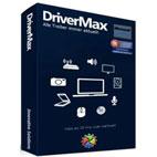 DriverMax.Pro_.logo1_.www_.download.ir_