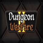 Dungeon Warfare 2 Icon