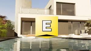 Edificius center