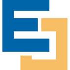 EdrawSoft-Edraw-Max-Logo