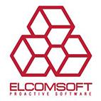 ElcomSoftiOSForensicToolkit-Logo