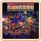 Enter.the.Gungeon.icon.www.download.ir