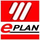 Eplan API logo