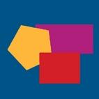 EquationsPro logo