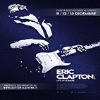 Eric Clapton Life in 12 Bars 2017.www.download.ir.Poster